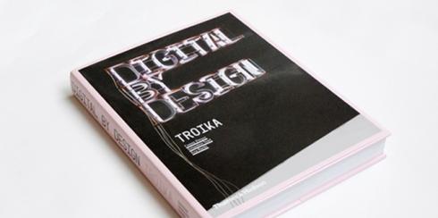 digitalbydesign