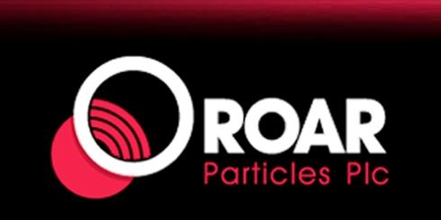 ROAR is the UK's leading innovation company in the field of fingerprint development.